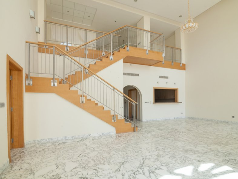Unavailable Penthouse in Shoreline Apartments, Palm Jumeirah
