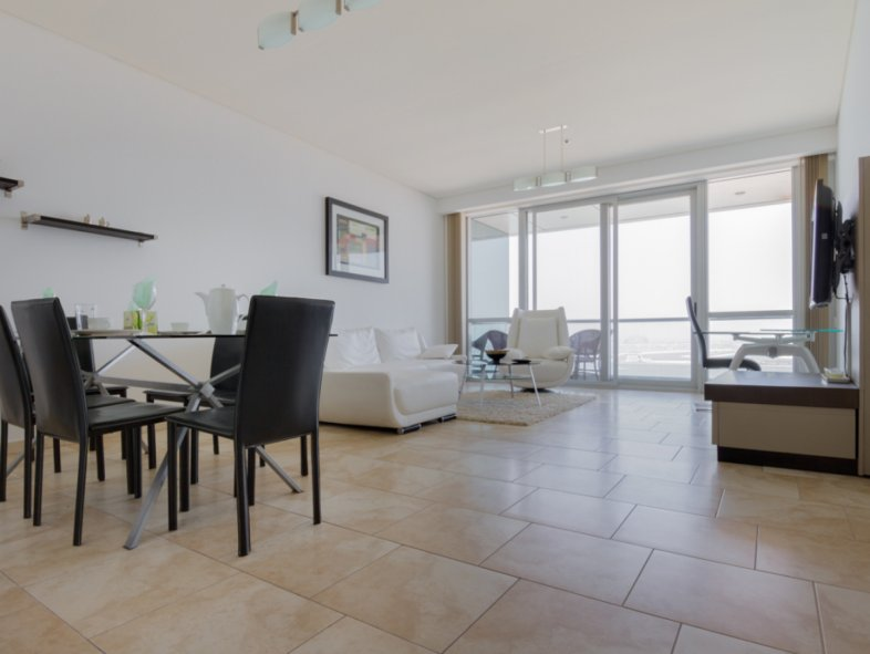 Unavailable Apartment in Al Fattan Tower, The Walk, Jumeirah Beach Residence