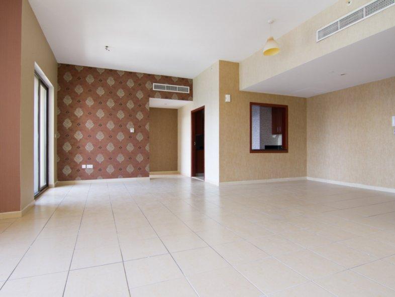 Unavailable Apartment in Sadaf, Jumeirah Beach Residence