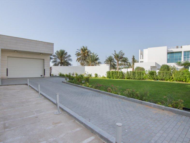 Stunning Villa for sale in Acacia Avenues, Dubai