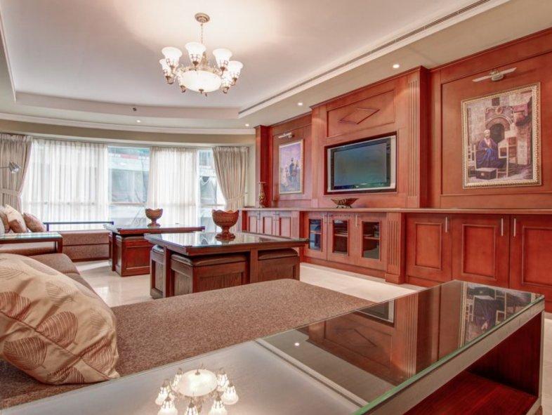 Apartment available for sale in Al Seef Tower, Dubai Marina