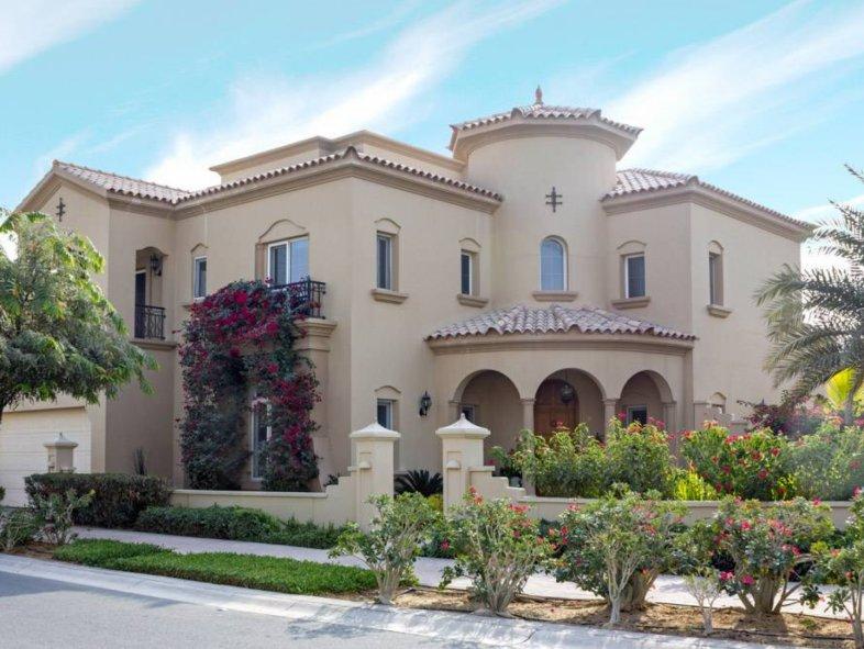 5 Bed Villa In Alvorada Id2110 Luxhabitat Sotheby S