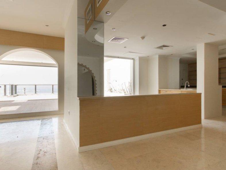 Unavailable Penthouse in Murjan , Jumeirah Beach Residence