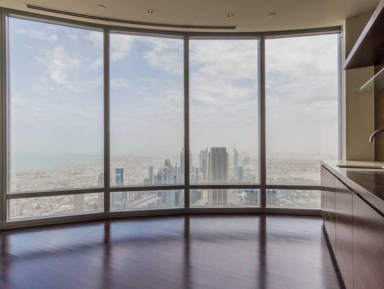 Gorgeous Apartment for sale in Downtown Dubai
