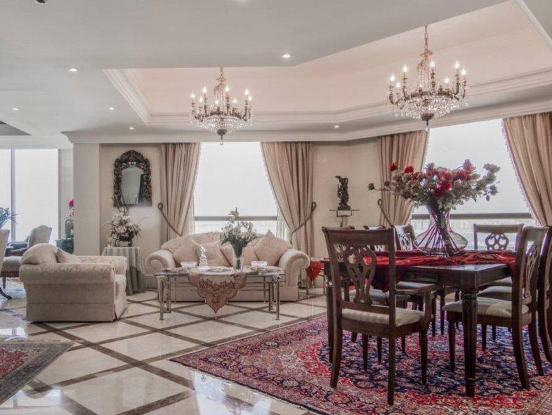 Rare opportunity-Duplex for sale in Sadaf 7,JBR