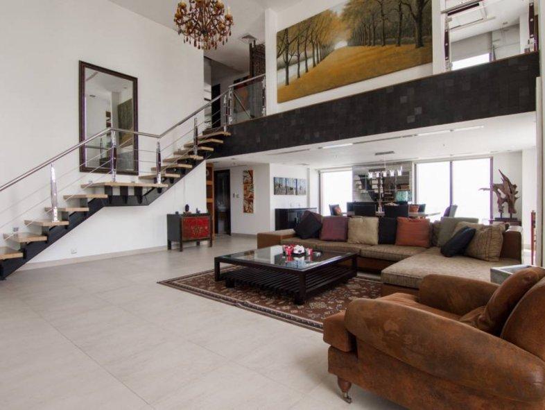 Unavailable Duplex in Shams, Jumeirah Beach Residence