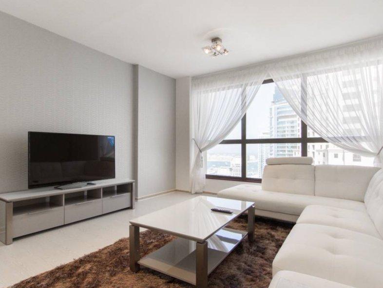 Unavailable Apartment in Murjan , Jumeirah Beach Residence