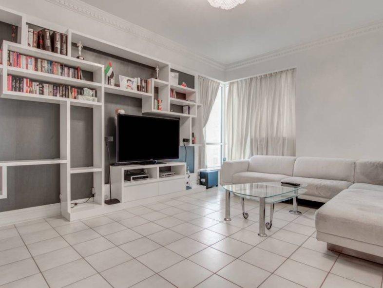 Unavailable Apartment in Six Towers, Dubai Marina