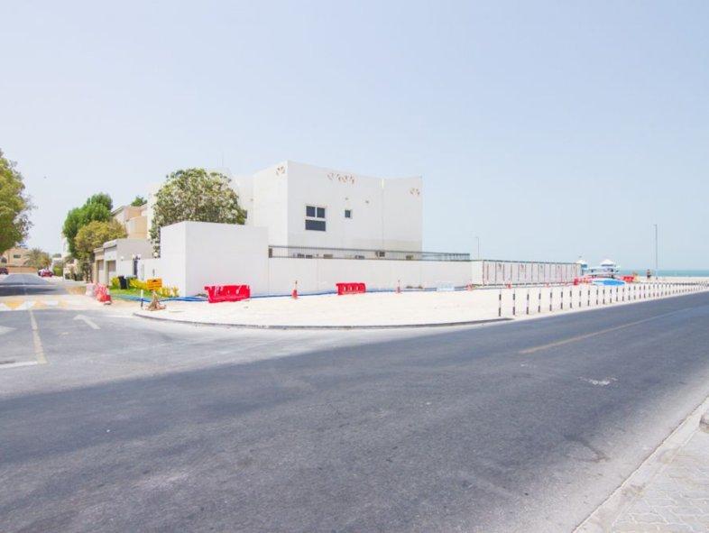 Unavailable Villa in Umm Suqeim, Jumeirah