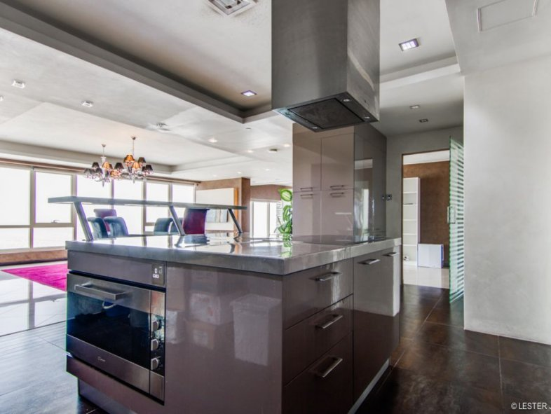 Unavailable Penthouse in Icon Tower, Jumeirah Lake Towers