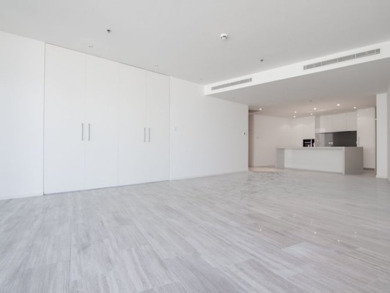 Unavailable Apartment in D1 Tower, Culture Village
