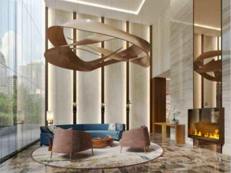 Breathtaking Apartment - Super Views