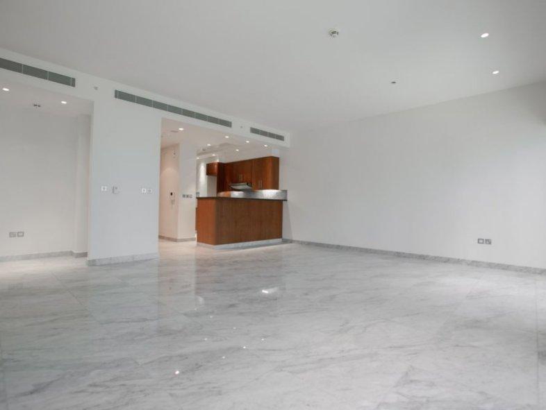 Unavailable Apartment in Central Park, DIFC