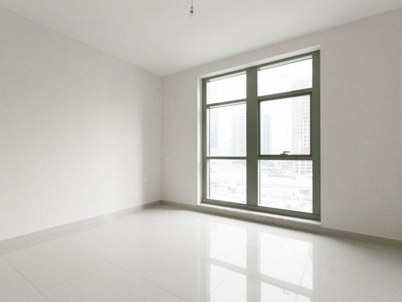 Unavailable Apartment in Claren Tower, Downtown Dubai