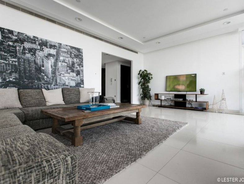 Unavailable Apartment in Marina 23, Dubai Marina