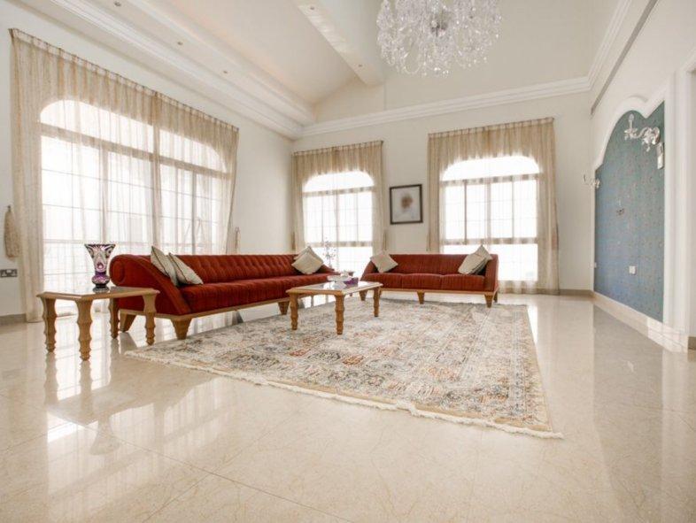 Unavailable Villa in Nad Al Hammar, Nadd Al Hammar