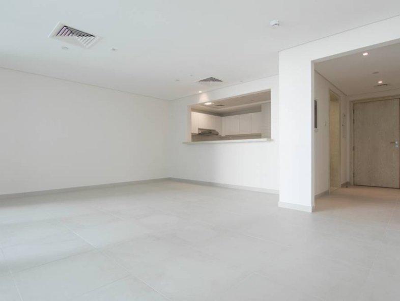Unavailable Apartment in Al Bateen, Jumeirah Beach Residence