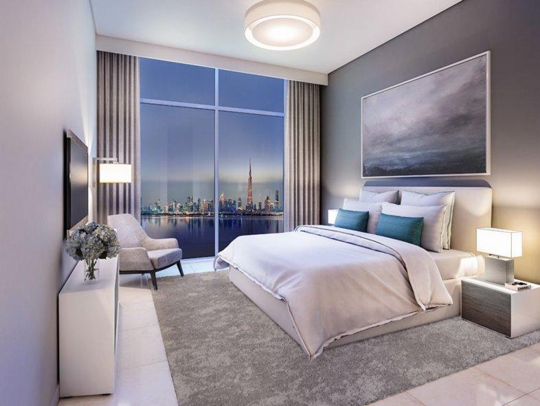 Unavailable Apartment in The Cove, Dubai Creek Harbour