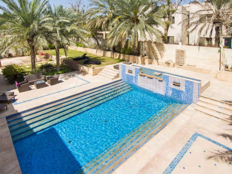Excellent opportunity Emirates Hills Signature Villa