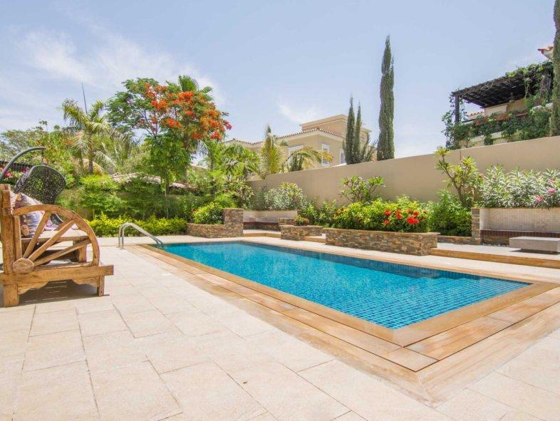 Ultra Luxury Vastu  compliant Villa in  Alvorada