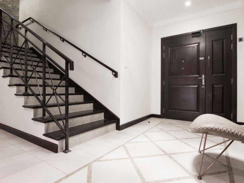Luxuriously Upgraded Cordoba in family Centro Courtyard