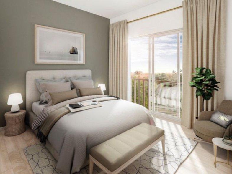 Unavailable Apartment in Eaton Place, Jumeirah Village Circle