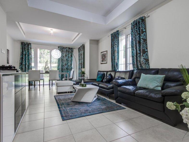 Unavailable Villa in Al Reem, Arabian Ranches