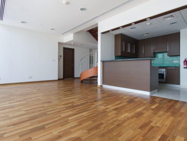 Unavailable Duplex in Burj Daman, DIFC
