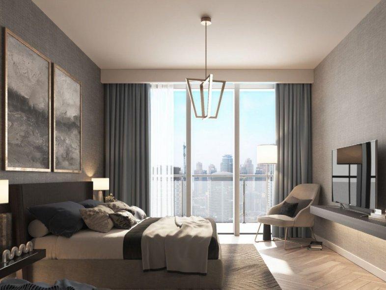 Unavailable Apartment in Jumeirah Lake Towers , Dubai