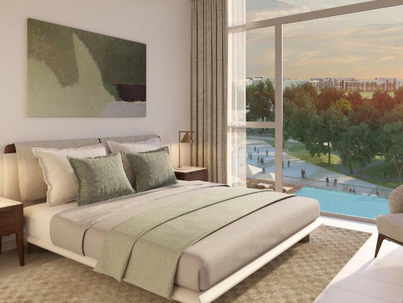 Unavailable Apartment in Park Ridge, Dubai Hills