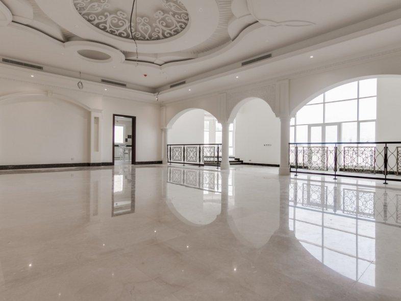 Unavailable Villa in Al Barsha Private Villa, Al Barsha