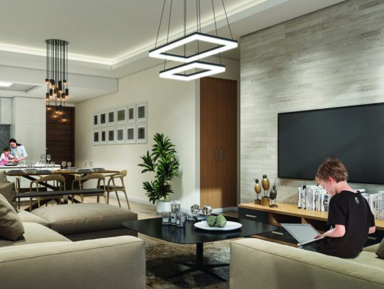 Unavailable Apartment in Azizi Riviera, Meydan One