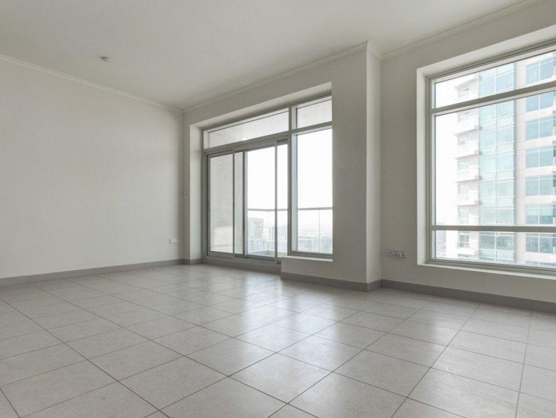 Unavailable Apartment in Burj Views, Downtown Dubai
