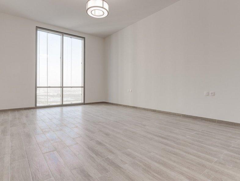 Unavailable Apartment in Al Habtoor City Residential, Al Habtoor City