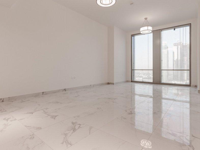 3 bedroom apartments for rent at Al Habtoor City