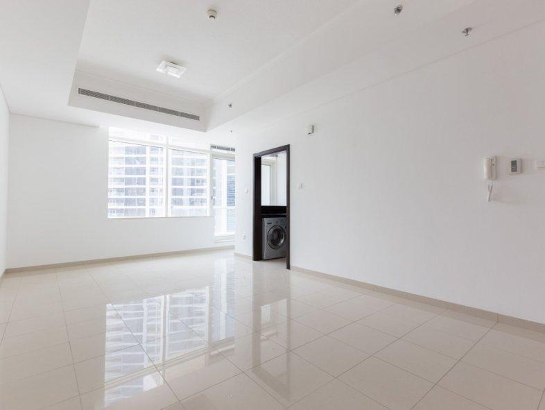 Unavailable Apartment in Botanica, Dubai Marina