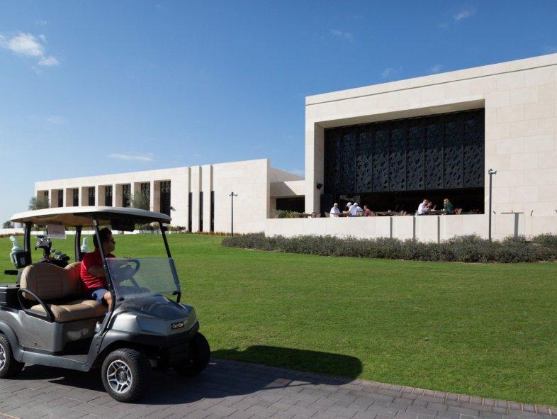 Unavailable Plot in Fairways II, Dubai Hills
