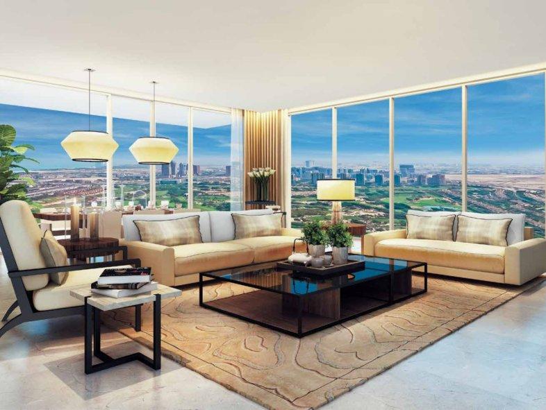 Unavailable Apartment in Vida Hotel, The Hills