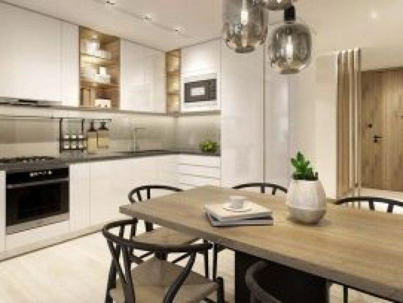Unavailable Apartment in Vida Residences, Dubai Marina