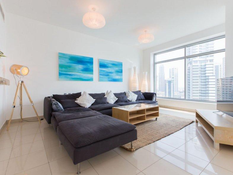 Unavailable Apartment in Park Island, Dubai Marina