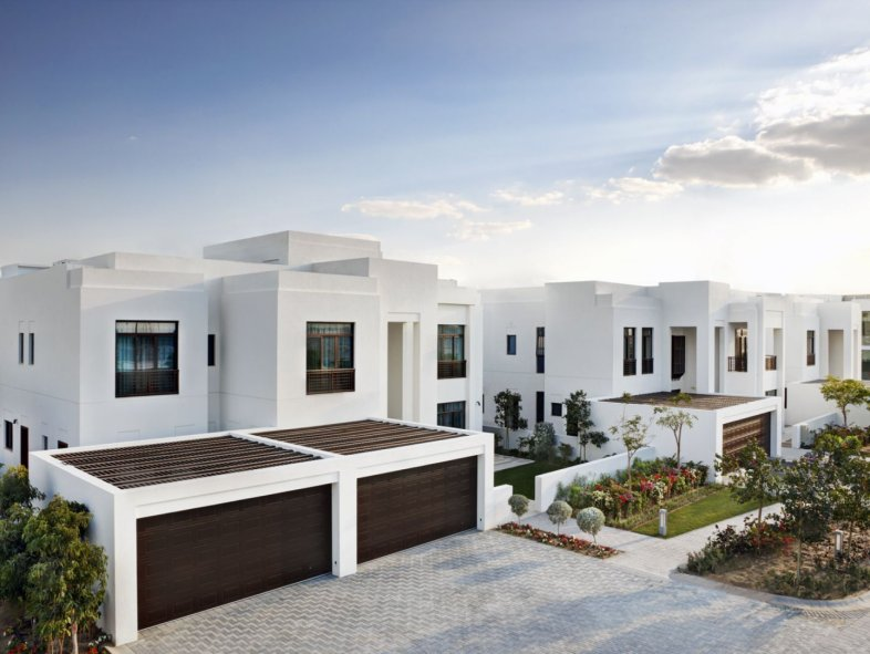 Unavailable Villa in District One, Mohammed Bin Rashid City