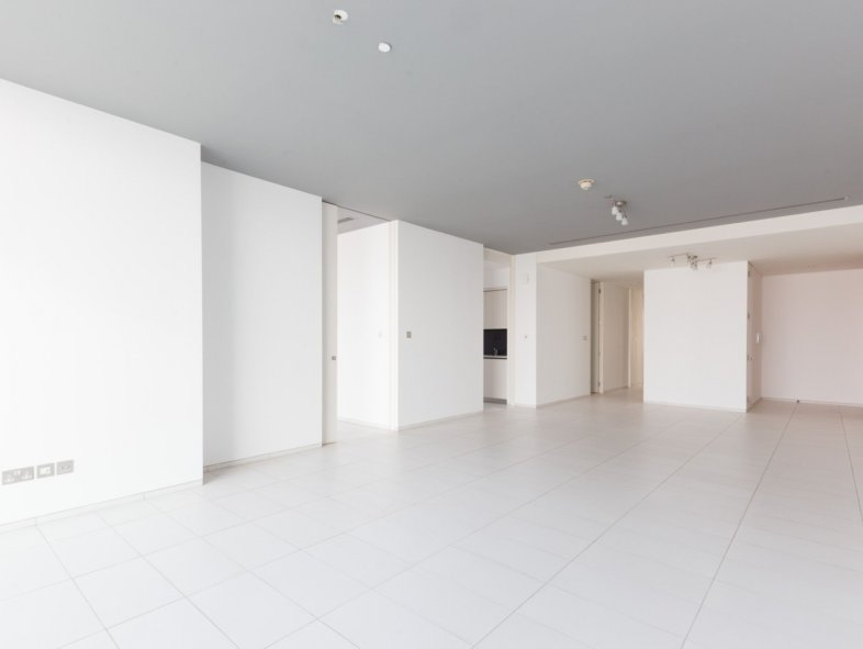 Unavailable Apartment in The Index Tower, DIFC