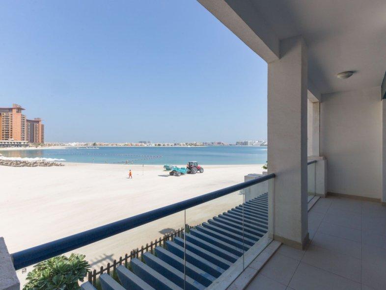 Unavailable Villa in Palma Residences, Palm Jumeirah