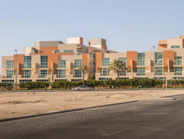 Unavailable Plot in District 10, Jumeirah Village Circle