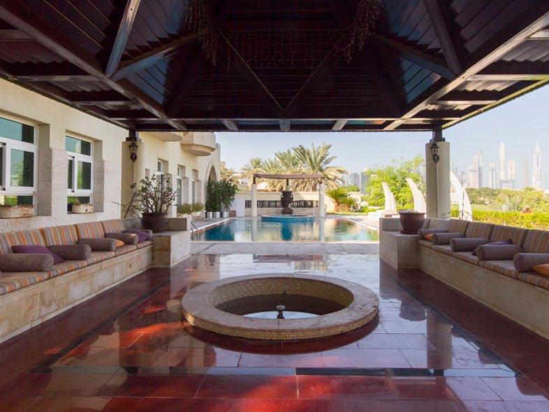 Compelling Luxury Home - Elite Community - Amazing Views