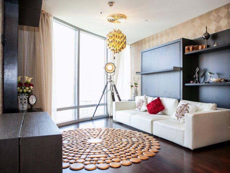 Unavailable Apartment in Burj Khalifa Tower, Downtown Dubai