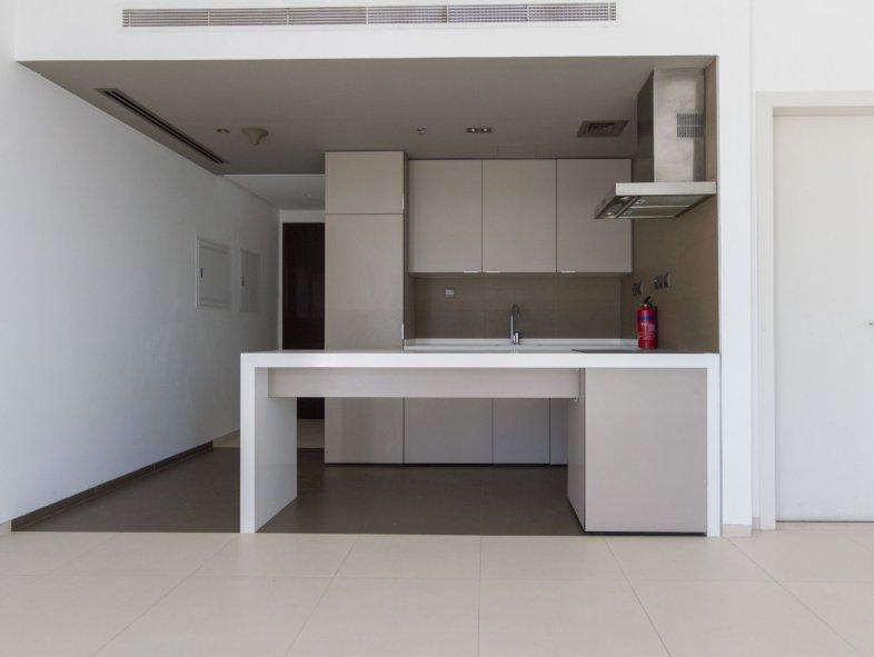 Unavailable Apartment in West Avenue, Dubai Marina