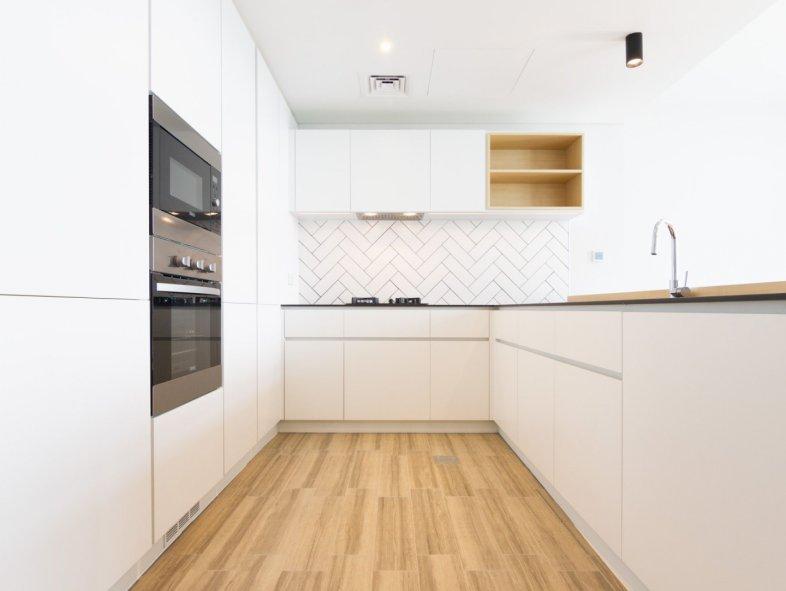 Unavailable Apartment in Belgravia II, Jumeirah Village Circle