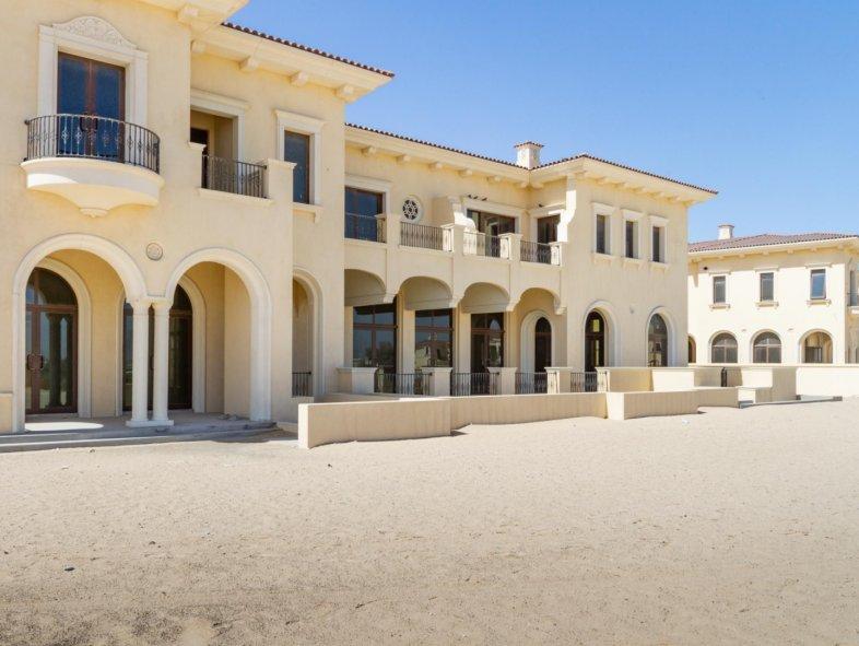 Unavailable Villa in Dubai Hills View, Dubai Hills