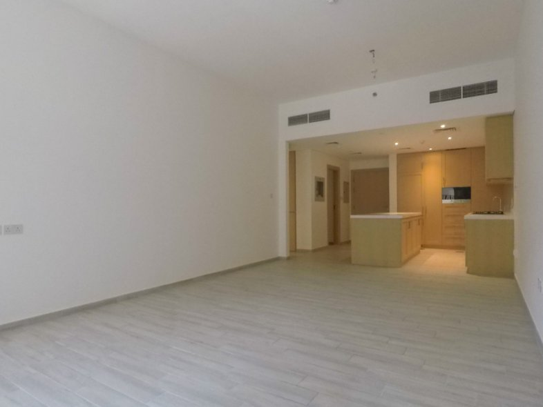 Unfurnished: Quality 1 Bed Apartment | Belgravia 1